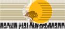 החברה לפיתוח בניין הערבה